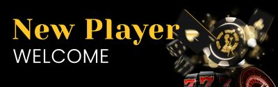 2273 1622526388 new player welcome w4001